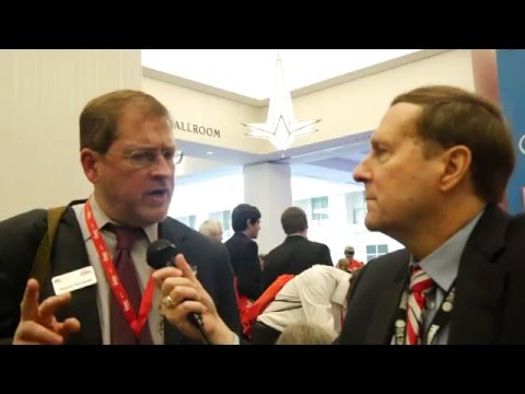 Grover Norquist on Reducing Taxes and Spending