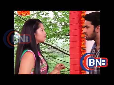19 July 2014 | Veera | Romance Scene |Full Episode - YouTube