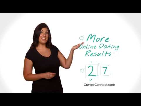 Curves Connect by Amber - Join for free now at www.curvesconnect.com