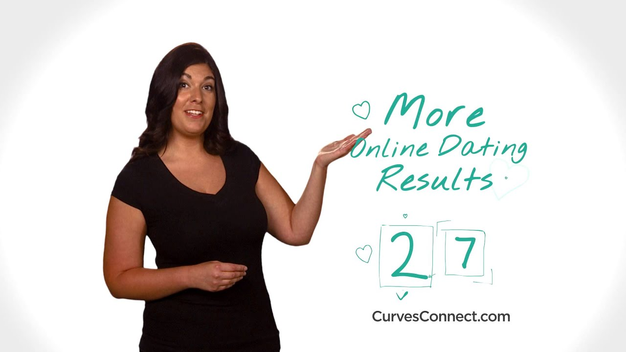 Curves connect dating reviews