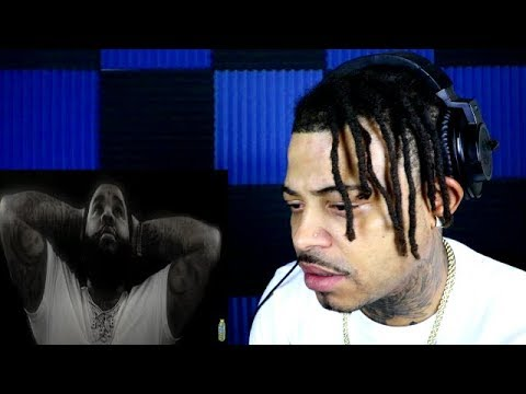 Kevin Gates Change Lanes REACTION