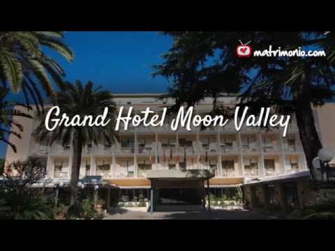 Grand Hotel Moon Valley