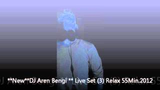 DJ Aren Bengi Live Set (3)(New)