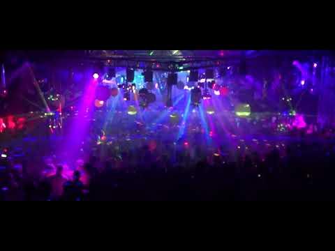Apollo The Party - Sydney Mardi Gras - Metro Theatre