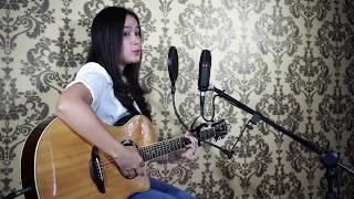 Chintya Gabriella - Lagi syantik Mp3