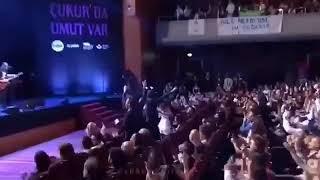 رقص ابطال مسلسل الحفرة على اغنية التمساح screenshot 4