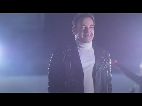 Gerard Joling - The Border (Officiële Videoclip)