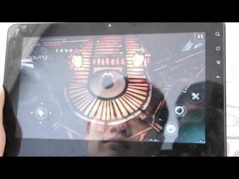 Tinhte.vn - Trên tay máy tính bảng Viewsonic Gtablet.mov