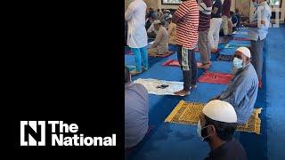 Ramadan 2021 In UAE: Covid-19 Rules And Regulations