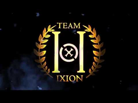 Team Ixion vs. OPtimal Trailer
