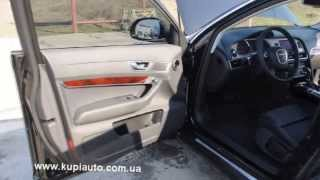 Авто из Европы ( kupiauto.com.ua ) Audi A6