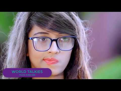 Mere Rashke Qamar New Version Nusrat Fateh Ali Khan New Video 2017 By World TALKIES