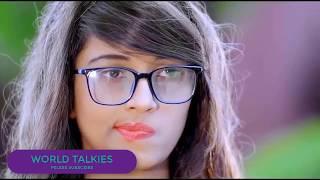 Mere Rashke Qamar New Version Nusrat Fateh Ali Khan New video 2017 by World TALKIES