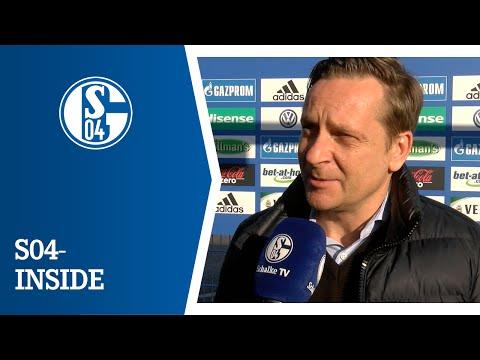 Horst Heldt: Völliger Schwachsinn!