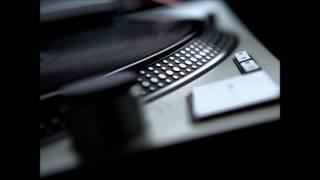 EPMD - Headbanger (Instrumental)