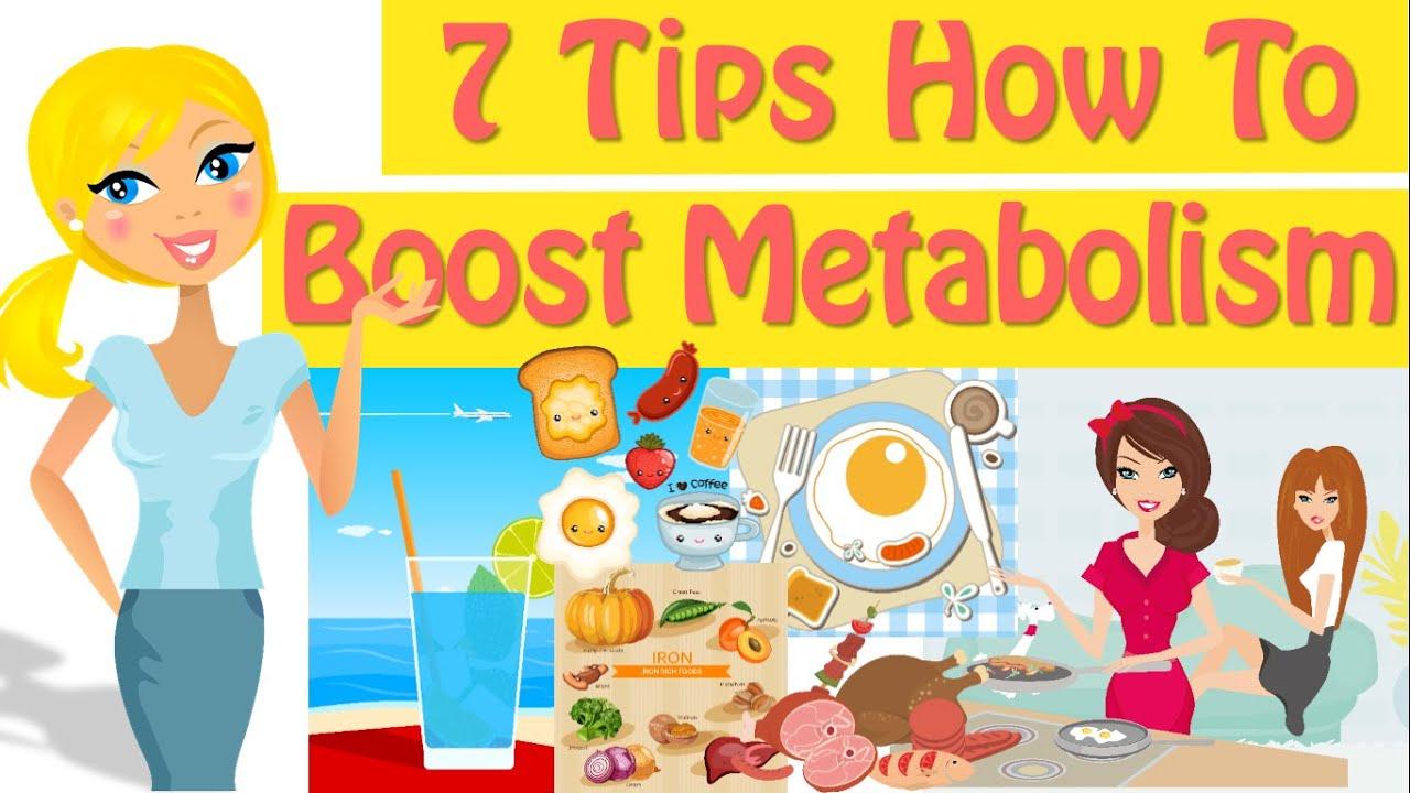 Fat loss diet recipe photo 1