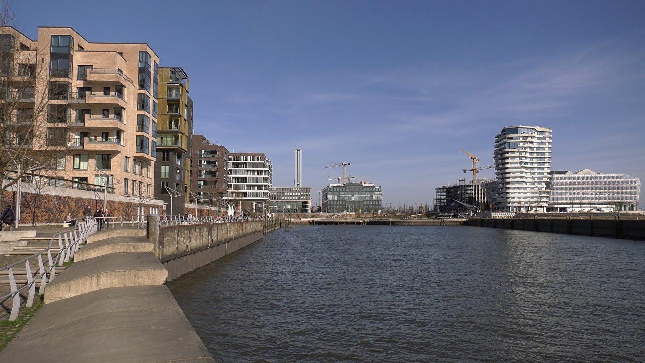 PloГџ Hamburg