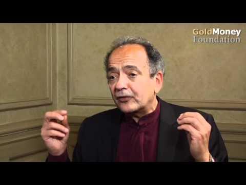 Gerald Celente talks to Alasdair Macleod