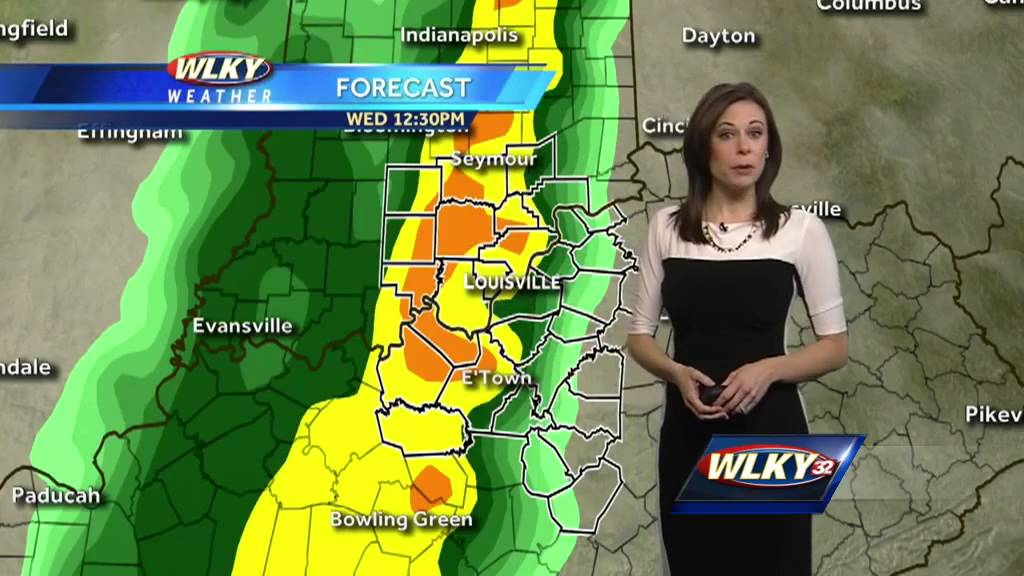 Tiffany Savona Weather Related Keywords & Suggestions