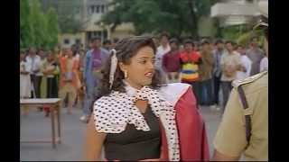 Walter Vetrivel 1993 Full Movie Part 1 First Half