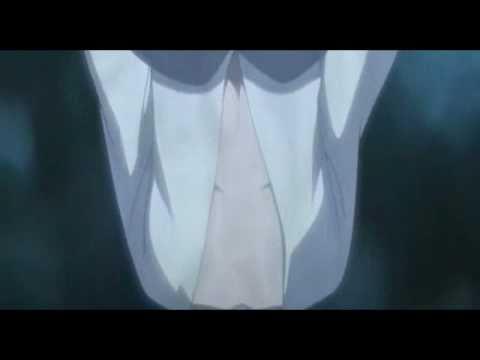 Naruto Shippuden -  Opening 5 -  Sha La La -  Male Version