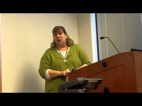 Practicum, Internship & Job Search For Counselors; Va. LPC Process