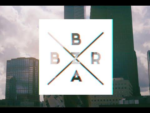 Deep & Bass House Mix #1 2015 + Playlist
