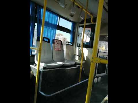 Kuwait To Restart Public Transport