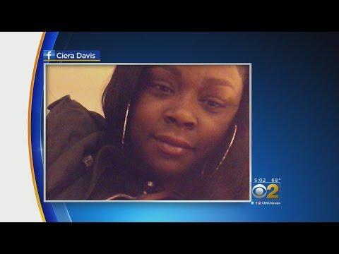 Woman Dies In Waukegan Shooting