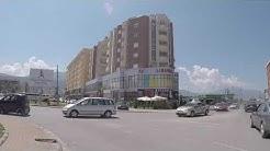 Kosovo Prizren Center, Gopro / Kosovo Prizren Centre, Gopro