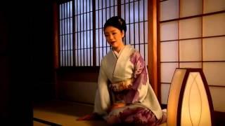 多岐川舞子 - 出雲雨情