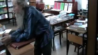 2013 06 30 271 Библиотека 79   дети дома 27