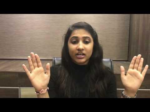 CBSE Class 12 Maths Exam Preparation, Tips for scoring high marks
