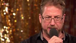 StandUpMigranten - Comedy mit allem und scharf vom 09.02.2018