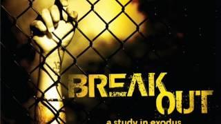 Breakout - celý song- long version - INSTRUMENTAL