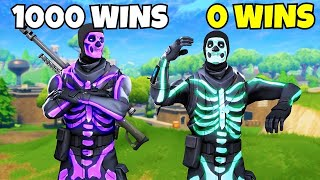 Fortnite live| Zonewars/gifting skins to subs. EU