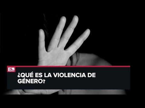 punto-y-coma:-violencia-de-género