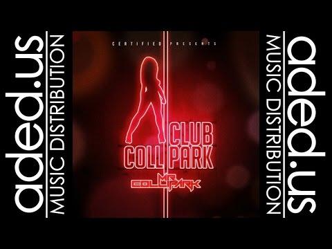 The Freaknik Mr. Collipark DJ Nextakin DJ...
