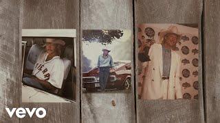 Alan Jackson - The Older I Get