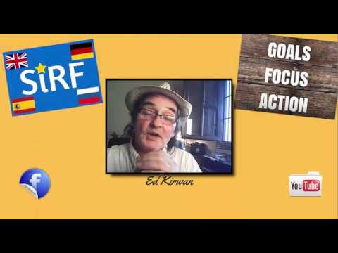 Revshare Scams  HYIP's That Crashed   Learn Which Revshares to Avoid by Ed Kirwan SiRF