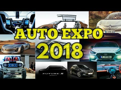 2018-auto-expo:-upcoming-concept-cars-|-top-7-concept-vehicles-|-coming-soon..-|-must-watch-!!!