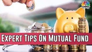 How Should You Plan Your Mutual Fund Portfolio In The Current Market Scenario?  MF Corner