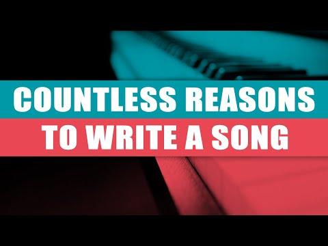 Tunedly - Online Music Recording Studio