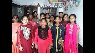 10th class hindi poem