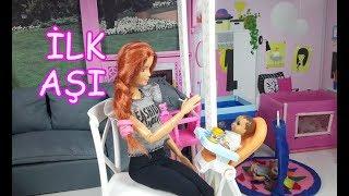 Barbie Ailesi 85. Bölüm