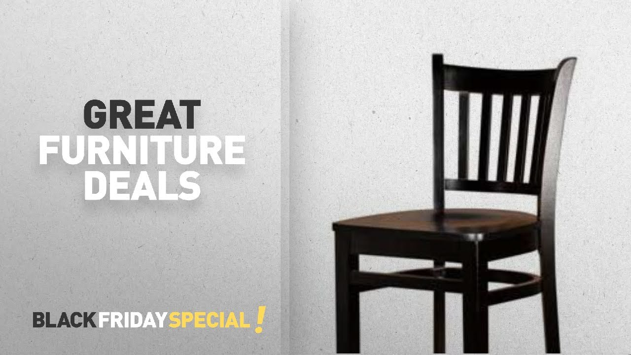 Amazing Black Friday Furniture Deals By Oak Street Manufacturing // Amazon Black  Friday Countdown