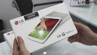 khui hop lg g tablet 83 - wwwmainguyenvn