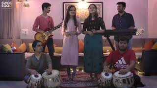 O Rangrez (Cover)   World Music Day   Tribute to SIR MILKHA SINGH  