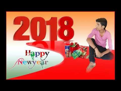 Tamil picher free download songs 2020 starmusiq 2020