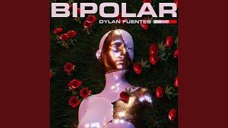 Play Bipolar